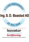 isovator_serti_web_baastad